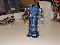 15_robot1.jpg