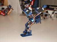 15_robot2.jpg